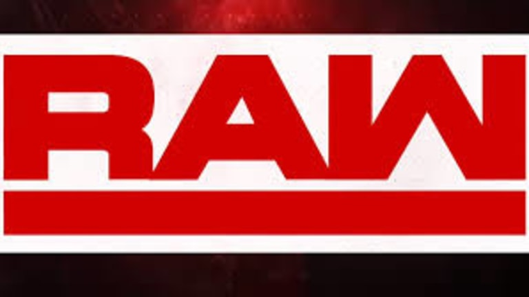 WWE RAW Live Event Results (02.02.19) - Regina, SK
