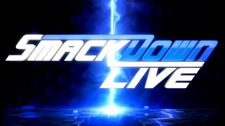 WWE Smackdown Live Coverage & Results (03.05.19)