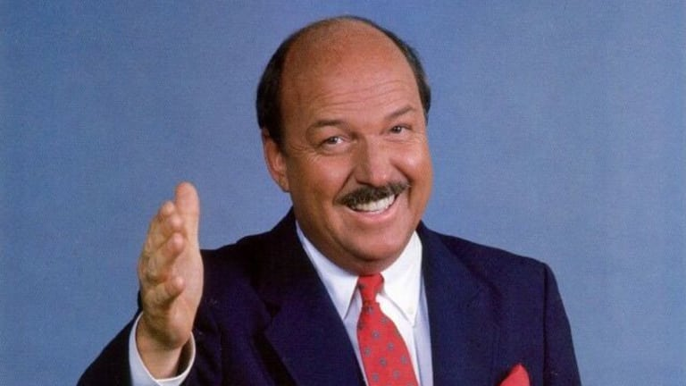 """Mean"" Gene Okerlund Has Passed Away at the Age of 76"
