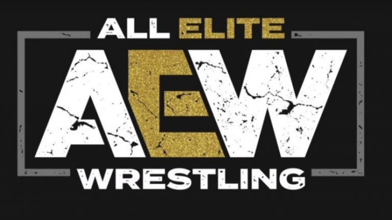 AEW Streaming And Early PPV Numbers; How Did They Do?