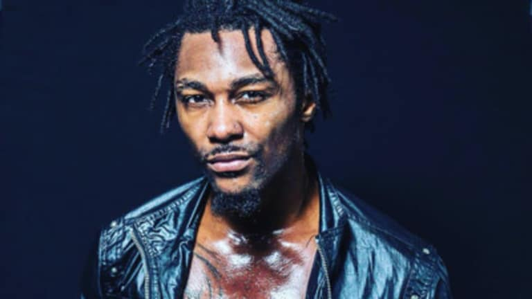 Details on Shane Strickland's Future and When He Is Likely to Join WWE