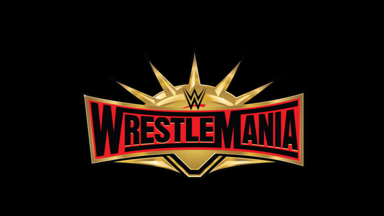 WrestleMania Main Events Set In Place, WWE Raw Star Injured