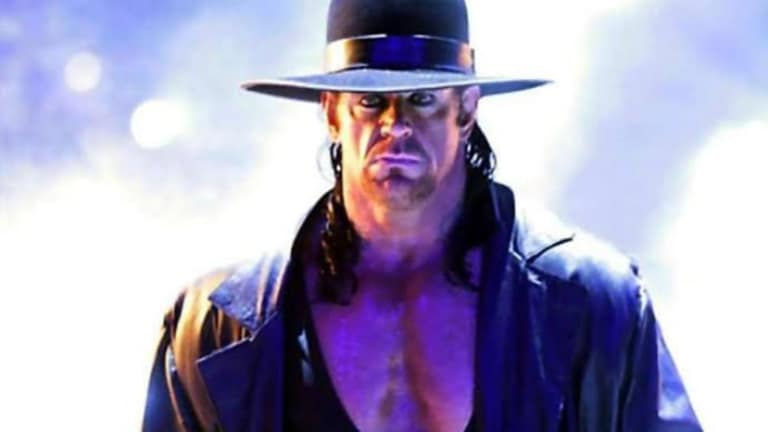 Ask WNW: Undertaker And WrestleMania, AEW Competition, Intergender Wrestling In WWE, The Face Of The Company