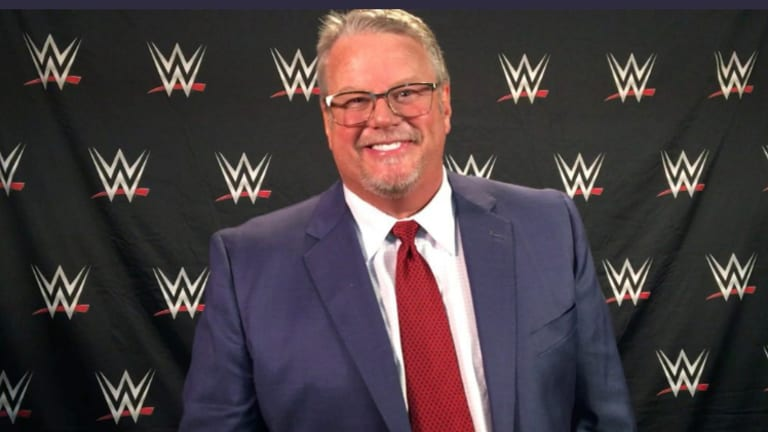 Two Wrestlers Injured on Botched Spot Over the Weekend; Bruce Pritchard's Return Tonight and How Vince Feels About It