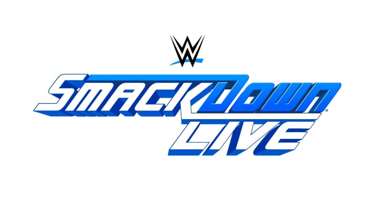 Smackdown Live Report Card (03/05/19)- Samoa Joe  Captures Gold