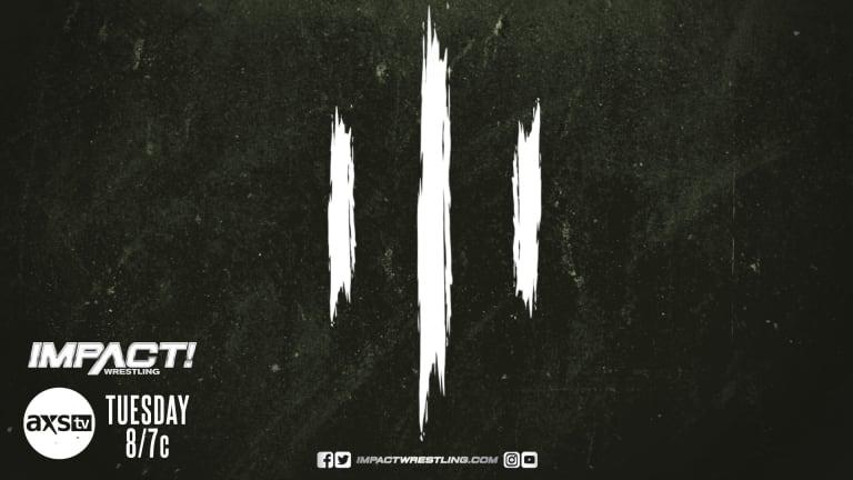 Slammiversary Fallout Preview(7/21/20)