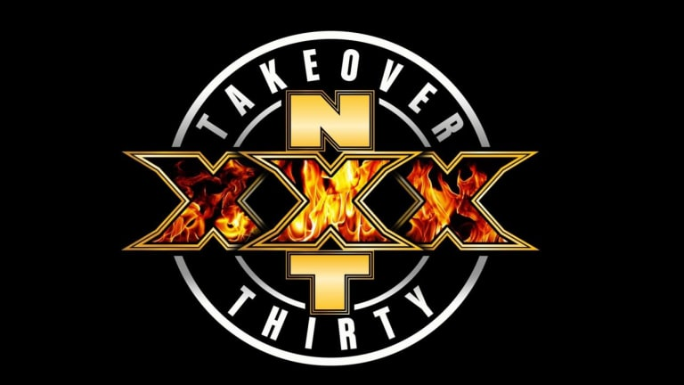 Thursday Morning News Update (7/23) - WWE NXT TakeOver Details Revealed and North American Championship Ladder Match Qualifier Set For Next Week