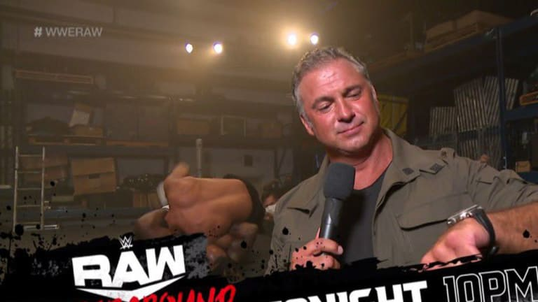 Raw Underground: Gauging the Potential of WWE's Newest Concept