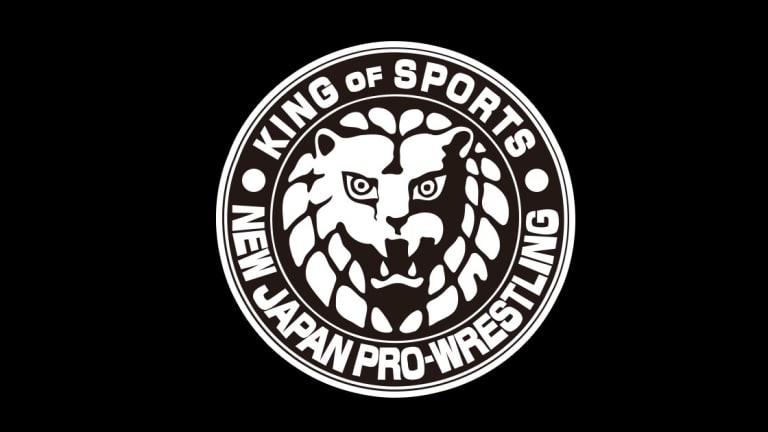 A Change in NJPW Directorship