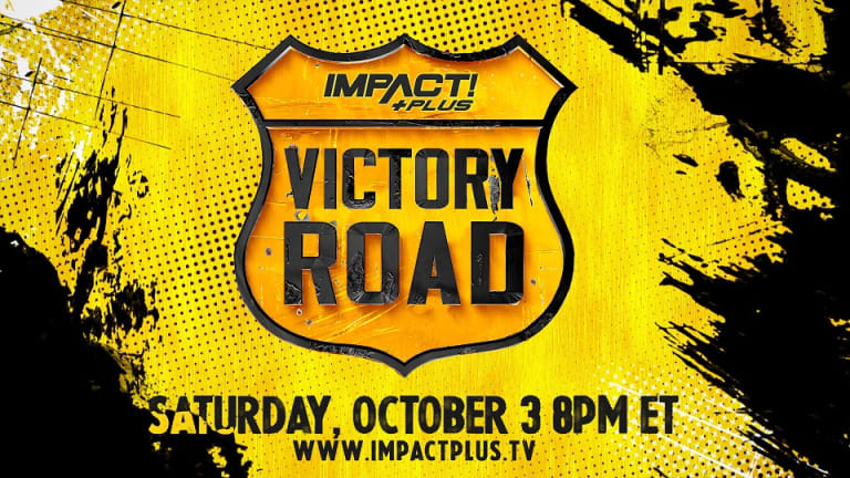 WNW's Impact Wrestling News Update (10/2/20)