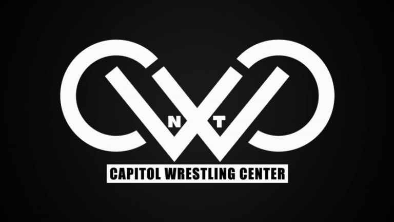 NXT TakeOver: 31 Debuts in the Capital Wrestling Center