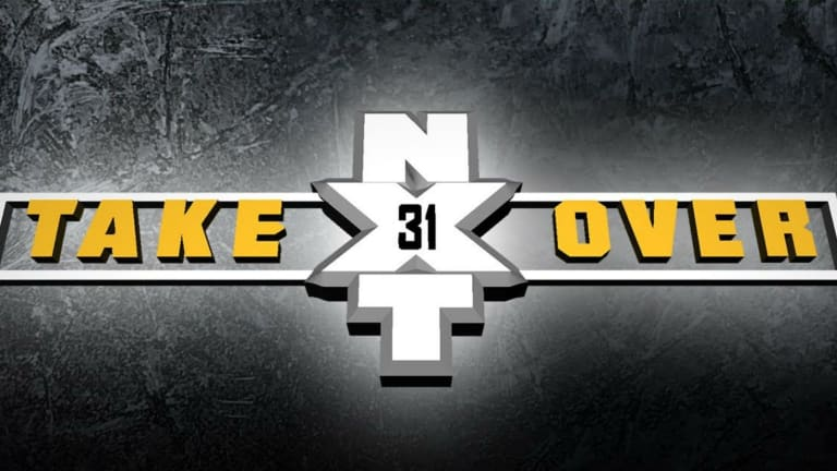 Top 3 Storylines To Do After NXT Takeover 31