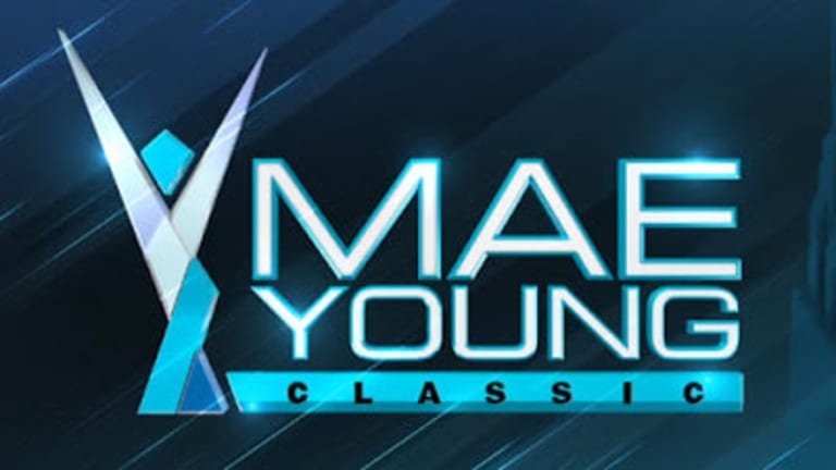 Top 10 WWE Mae Young Classic Participants Who've Appeared On Impact Wrestling