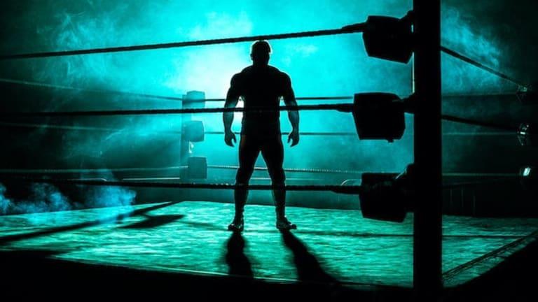 Dark Side of the Ring Renewed for Season Three