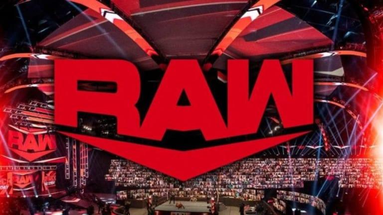 WWE RAW Season Premiere Viewership and Ratings (10/19/20)