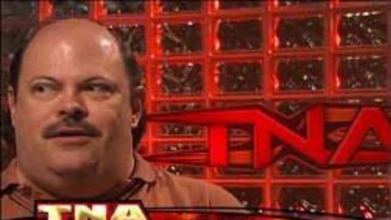 WNW's Impact Wrestling News Update (11/28/20)