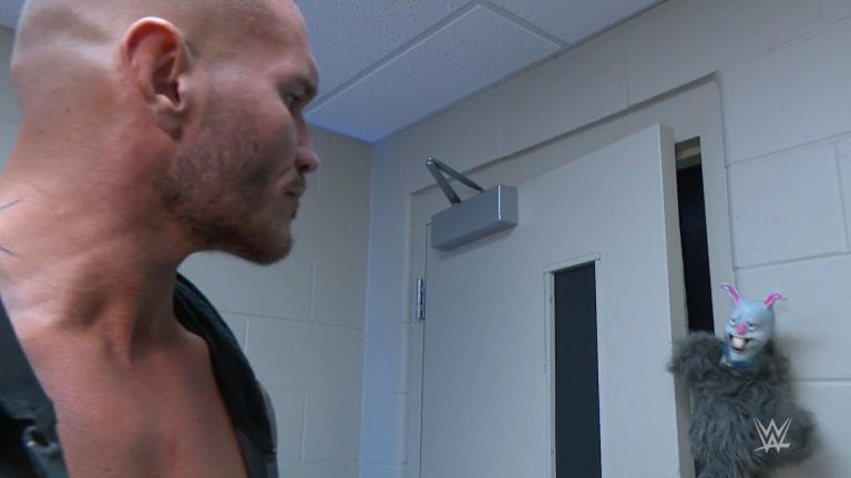WWE Monday Night RAW Recap & Summary (12/7/20)