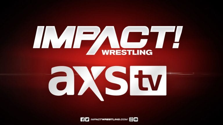 Impact Wrestling Final Resolution Go Home Show Viewership and Ratings (12/8/20)