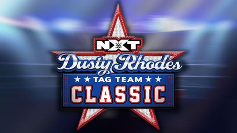 Which Teams Should Win The 2021 Dusty Classic?