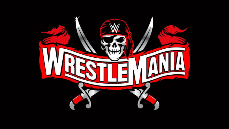 What Should NXT's Role Be At WrestleMania 37?