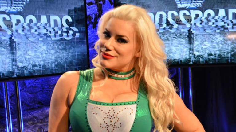 Five Interesting Facts About Taya Valkyrie
