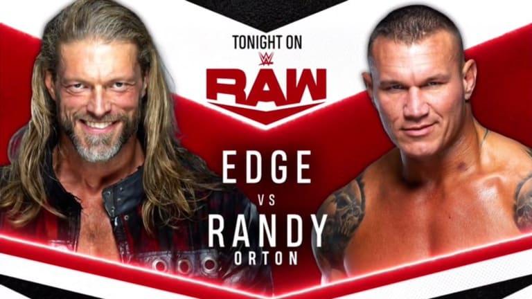 WWE Monday Night RAW Recap (2/1/21)