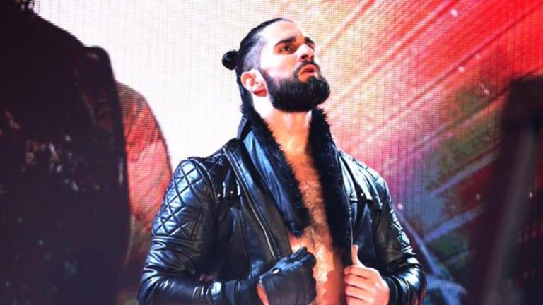 WWE Friday Night SmackDown Recap (2/12/21)