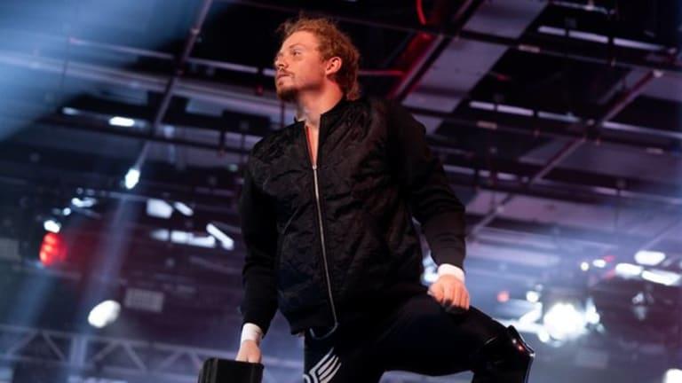 Blake Christian: Indie Talent Showcase