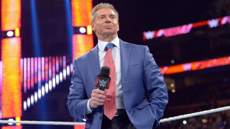 Changes That WWE Should Make In 2020