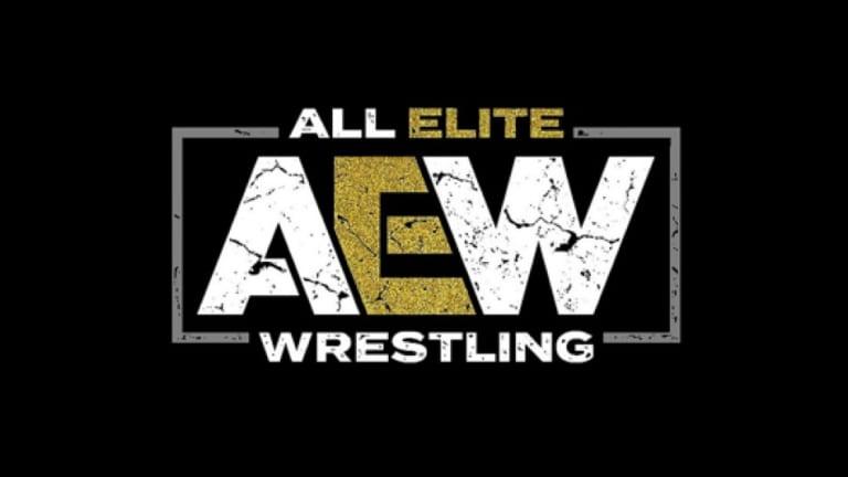 AEW Dynamite 2.19.20 LIVE Coverage