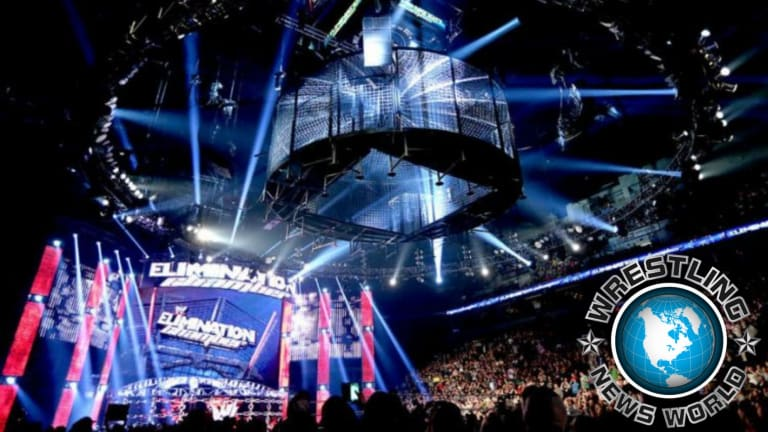 WNW Staff Predictions For Elimination Chamber