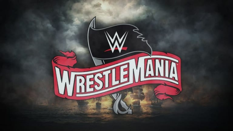 WrestleMania 36 Likely To Be Postponed/Canceled By The City Of Tampa