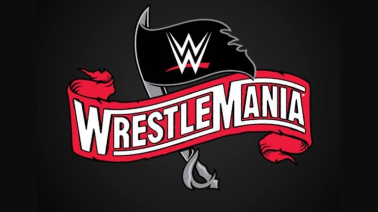 How WWE Can Make WrestleMania 36 Special