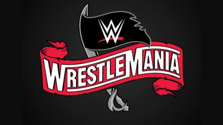 Times That WWE Gave Us The Wrong Wresltemania Winner