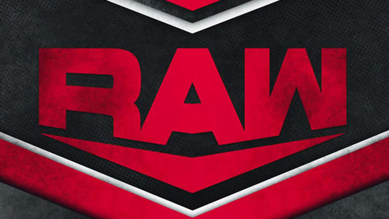 Top 10 Post-WrestleMania Monday Night RAW Moments
