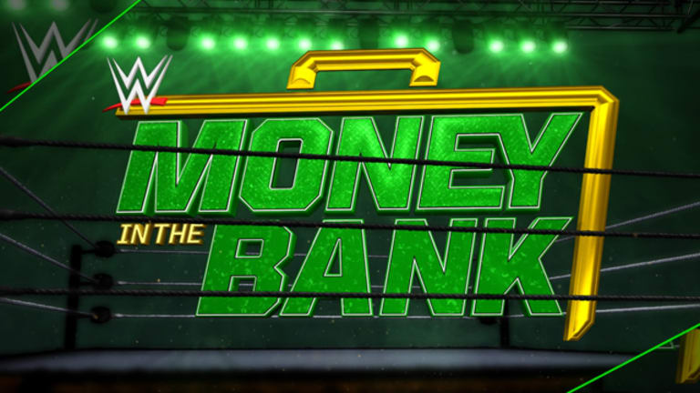 Royal Farms Arena Give Update On WWE MITB Status