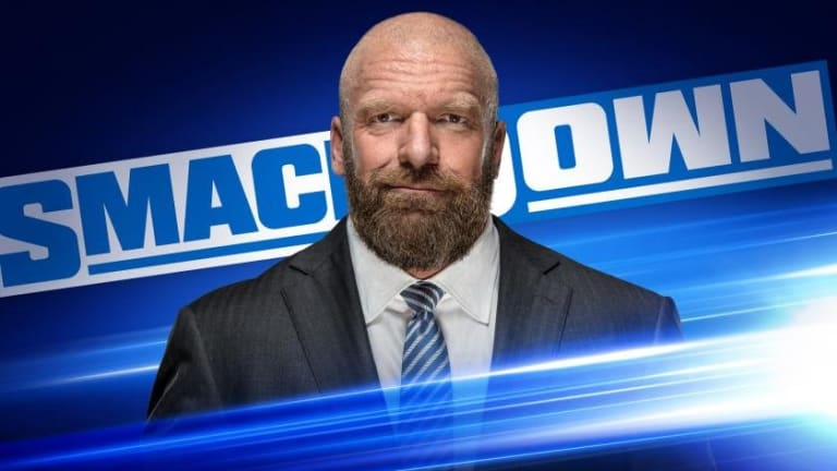 WWE Smackdown Preview 04-24-20, Live Coverage, Results & Grades