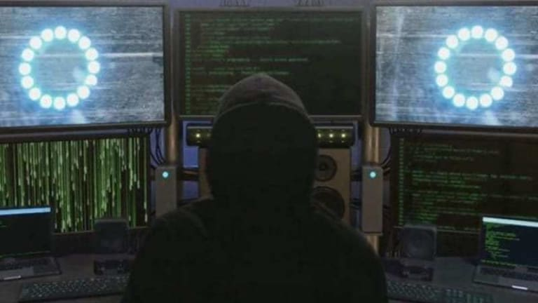 Who Exactly Is The Smackdown Hacker?