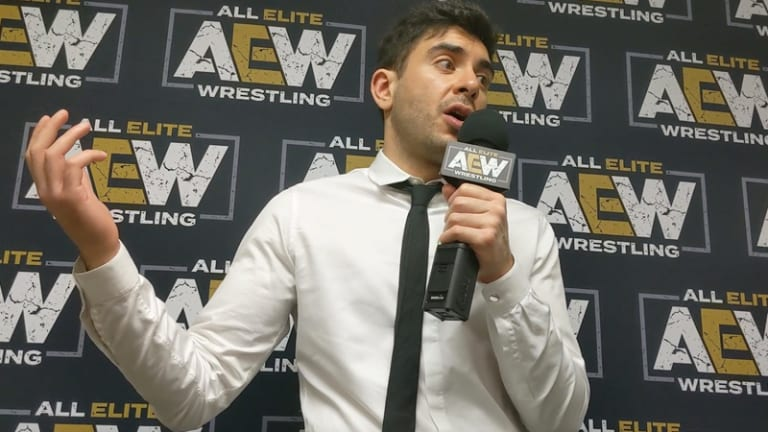 Wednesday Evening News Update (5/6) - Tony Khan Announces AEW Roster's Medical Testing Results, The Revival Revealed What Made Them Ask For WWE Release and WWE Money in The Bank Betting Odds Revealed