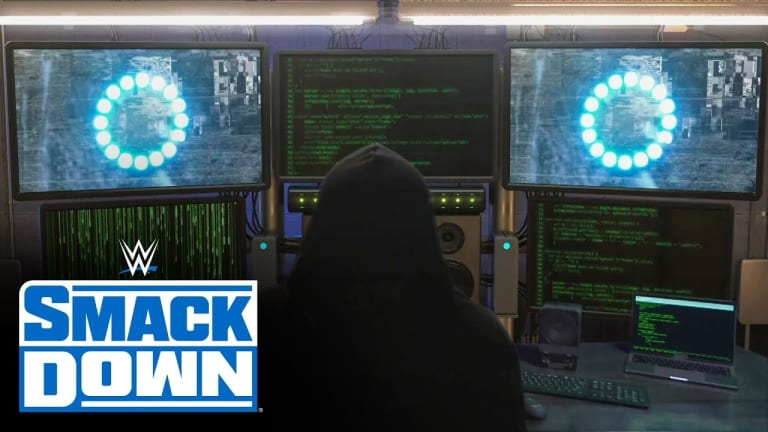 Saturday Morning News Update (5/9) - SmackDown Hacker Issues Final Warning, Stephanie McMahon Sells Over $1 Million in WWE Stock and Total Bellas Draws Lowest Ratings In Over a Year