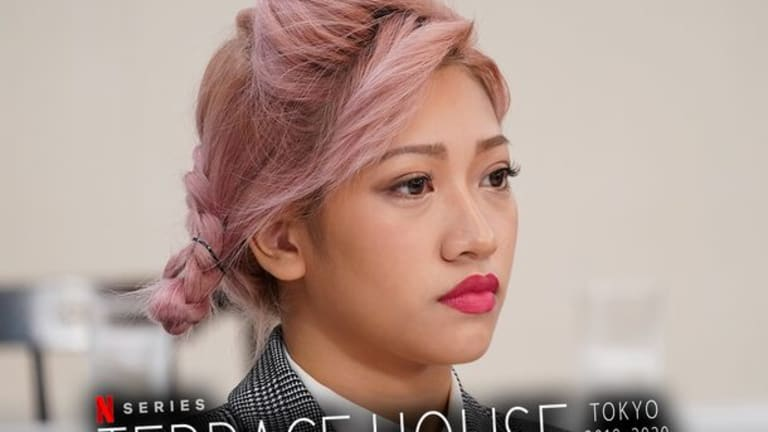 Terrace House Officially Canceled Following Hana Kimura's Tragic Passing