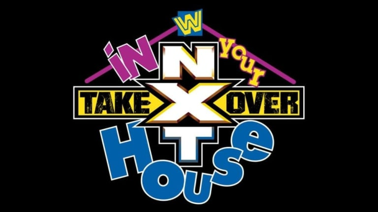 5 Retired Pay Per Views NXT Should Revive