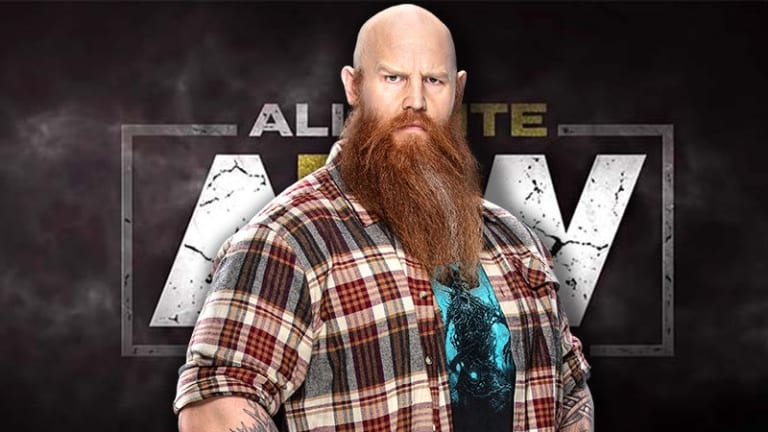 Saturday Afternoon News Update (6/6) - Xavier Woods Gives Powerful Statement About Recent World Events, Another Match Set for WWE Backlash and Erick Rowan Talks About Potentially Joining AEW