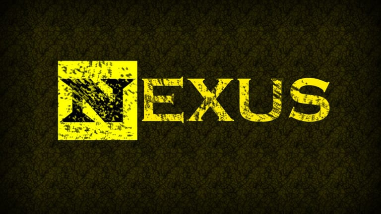 You're Either Nexus Or Against Us - 10 Years On