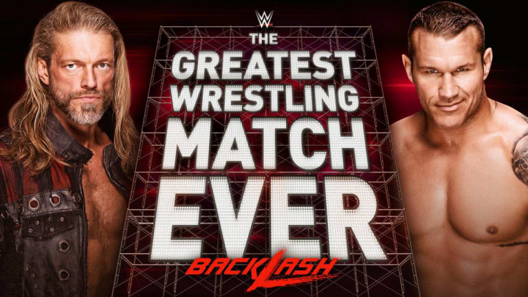 Monday Evening News Update (6/8) - Major WWE Backlash Match Already Filmed, Title Match Added to WWE Backlash and SmackDown Superstar Undergoes Character Change