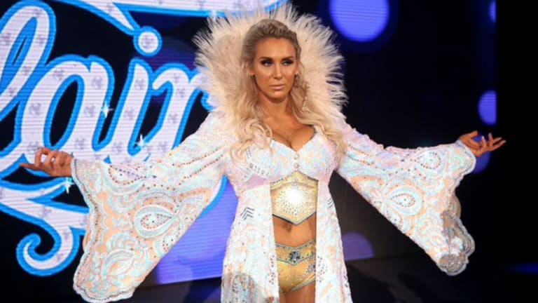 Wednesday Morning News Update (6/10) - Charlotte Flair Responds to Fans Saying She's Pushed Too Often, FS1 Airing 2008 Royal Rumble PPV, Later This Month and IMPACT Wrestling Announces Slammiversary Main Event