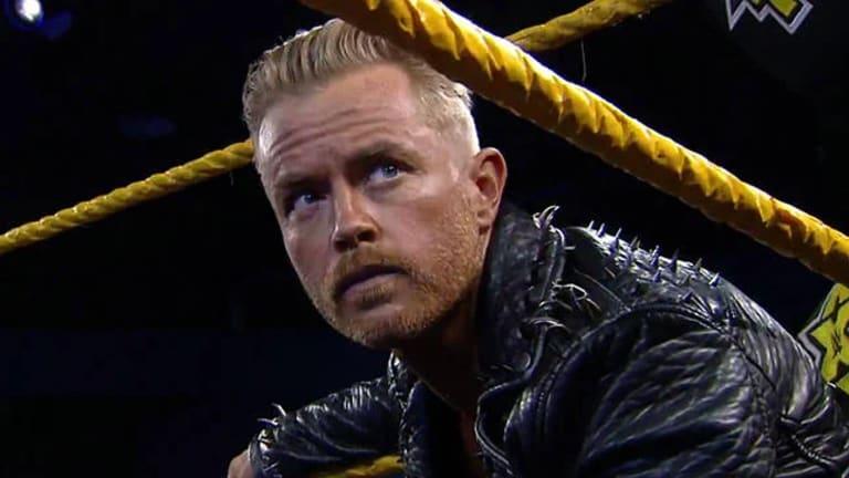 WWE Most Underrated - Drake Maverick