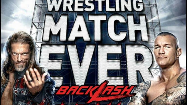 Smacked Raw Podcast | Edge & Orton Deliever A Classic | Backlash 2020 Recap