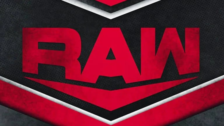 WWE RAW Preview (6/15/20)