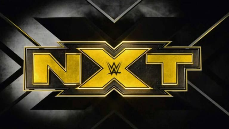 Two Huge NXT Title Matches Announced For 06/24 & 07/08